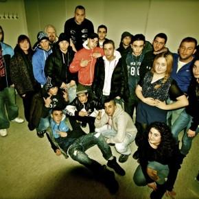 Redline Workshop i NORSBORG, MUSIKHUSET!